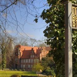 Bergedorfer Schloss-Historische Locations-Hamburg-5