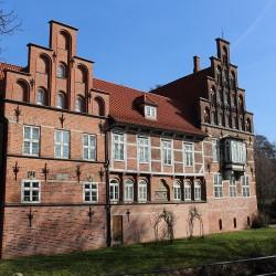 Bergedorfer Schloss-Historische Locations-Hamburg-6