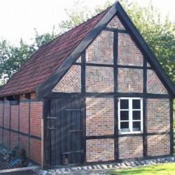 Rieck Haus-Historische Locations-Hamburg-2