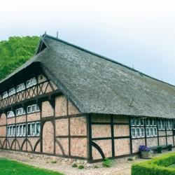 Rieck Haus-Historische Locations-Hamburg-6