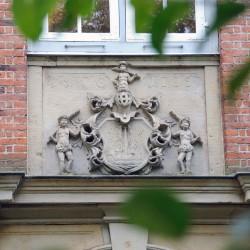 Stavenhagenhaus-Historische Locations-Hamburg-4