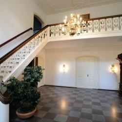 Stavenhagenhaus-Historische Locations-Hamburg-3