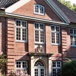 Stavenhagenhaus-Historische Locations-Hamburg-6