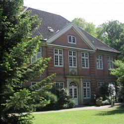 Stavenhagenhaus-Historische Locations-Hamburg-1