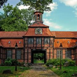 Torhaus Wellingsbüttel-Historische Locations-Hamburg-4