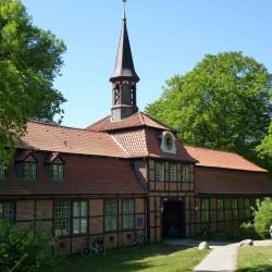 Torhaus Wellingsbüttel-Historische Locations-Hamburg-3