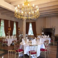 Gut Pronstorf-Hochzeit im Freien-Hamburg-5