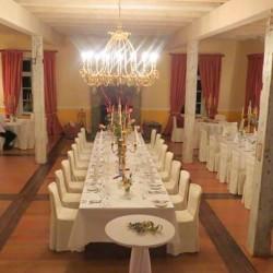 Gut Pronstorf-Hochzeit im Freien-Hamburg-2