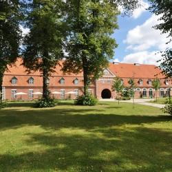Gut Pronstorf-Hochzeit im Freien-Hamburg-3