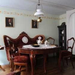 Kramer-Witwen-Wohnung-Historische Locations-Hamburg-1