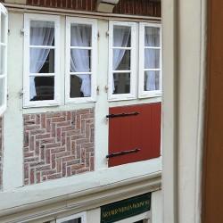Kramer-Witwen-Wohnung-Historische Locations-Hamburg-2