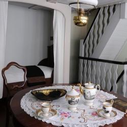 Kramer-Witwen-Wohnung-Historische Locations-Hamburg-3