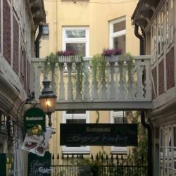 Kramer-Witwen-Wohnung-Historische Locations-Hamburg-5