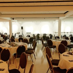 Fabrik der Künste-Hochzeitssaal-Hamburg-5
