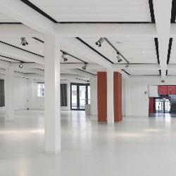 Fabrik der Künste-Hochzeitssaal-Hamburg-6