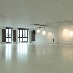 Fabrik der Künste-Hochzeitssaal-Hamburg-2