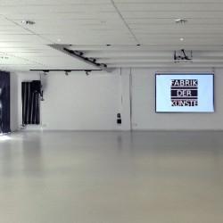 Fabrik der Künste-Hochzeitssaal-Hamburg-4