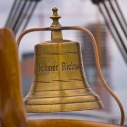 Rickmer Rickmers-Besondere Hochzeitslocation-Hamburg-4