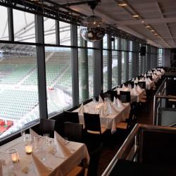 Rothenbaum Lounge-Besondere Hochzeitslocation-Hamburg-5