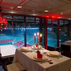 Rothenbaum Lounge-Besondere Hochzeitslocation-Hamburg-1