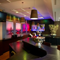Rothenbaum Lounge-Besondere Hochzeitslocation-Hamburg-2