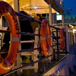 Das Schiff-Besondere Hochzeitslocation-Hamburg-6