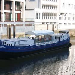 Das Schiff-Besondere Hochzeitslocation-Hamburg-1