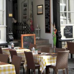 Schönes Leben Speicherstadt-Restaurant Hochzeit-Hamburg-3
