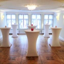 Schönes Leben Speicherstadt-Restaurant Hochzeit-Hamburg-6