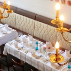 Schönes Leben Speicherstadt-Restaurant Hochzeit-Hamburg-4