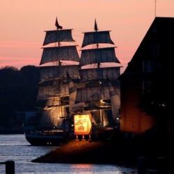 Am Jachthafen 10-Historische Locations-Hamburg-4
