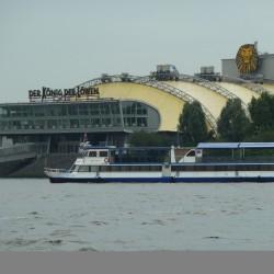 Elbe Erlebnistörns-Besondere Hochzeitslocation-Hamburg-1