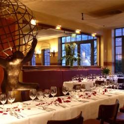 Atlas Restaurant-Restaurant Hochzeit-Hamburg-1