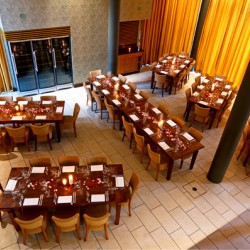 Atlas Restaurant-Restaurant Hochzeit-Hamburg-4