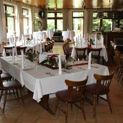 Clubhaus Bramfelder SV-Restaurant Hochzeit-Hamburg-2