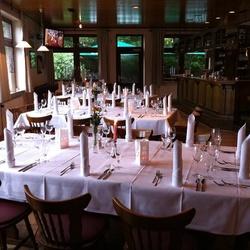 Clubhaus Bramfelder SV-Restaurant Hochzeit-Hamburg-3