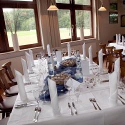 Clubhaus Bramfelder SV-Restaurant Hochzeit-Hamburg-1