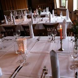 Clubhaus Bramfelder SV-Restaurant Hochzeit-Hamburg-4