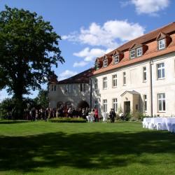 Schloss Neuhausen - Prignitz-Historische Locations-Hamburg-1