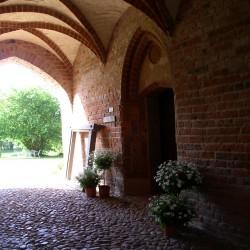 Schloss Neuhausen - Prignitz-Historische Locations-Hamburg-6