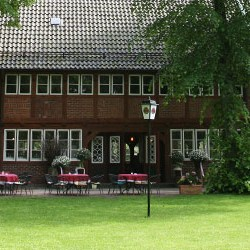 Das Bauernhaus-Historische Locations-Hamburg-1