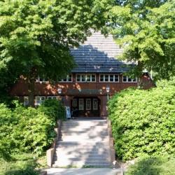 Das Bauernhaus-Historische Locations-Hamburg-3