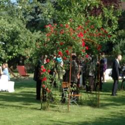 KastanienHof-Hochzeitssaal-Köln-4