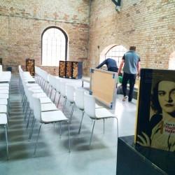 Kunstsalon-Hochzeitssaal-Köln-3