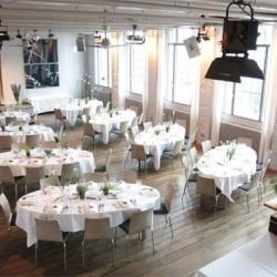 Kunstsalon-Hochzeitssaal-Köln-5
