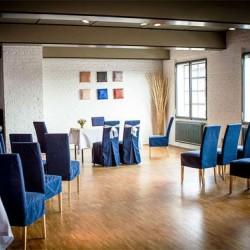 Kunstsalon-Hochzeitssaal-Köln-4