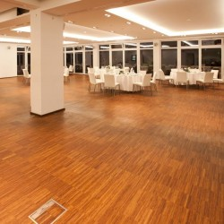 SEEPAVILLON Fühlinger See-Hochzeitssaal-Köln-4
