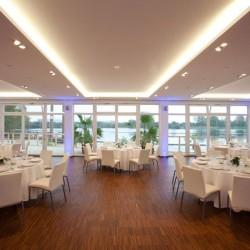 SEEPAVILLON Fühlinger See-Hochzeitssaal-Köln-5