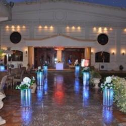 قاعة فينوس للحفلات والمؤتمرات-قصور الافراح-الاسكندرية-6
