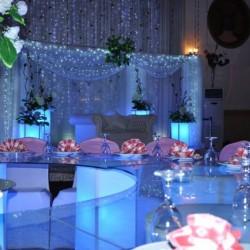 قاعة فينوس للحفلات والمؤتمرات-قصور الافراح-الاسكندرية-1